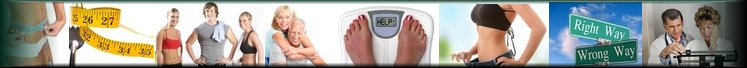 Tacoma Diet Clinic - HCG Weight Loss, Tacoma Diet Clinic, Tacoma Weight Loss Clinic, diet clinic tacoma, Tacoma HCG Diet Clinic, HCG Diet Tacoma, HCG Diet Clinic Tacoma, weight loss tacoma, Tacoma HCG Diet weight loss Clinic Tacoma washington wa.